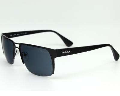 cedbf4eb7dc6 Солнечные очки Prada для мужчин   Купить недорого в интернет магазине