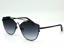 Очки Tom Ford jacquslyn 02 f563 01a
